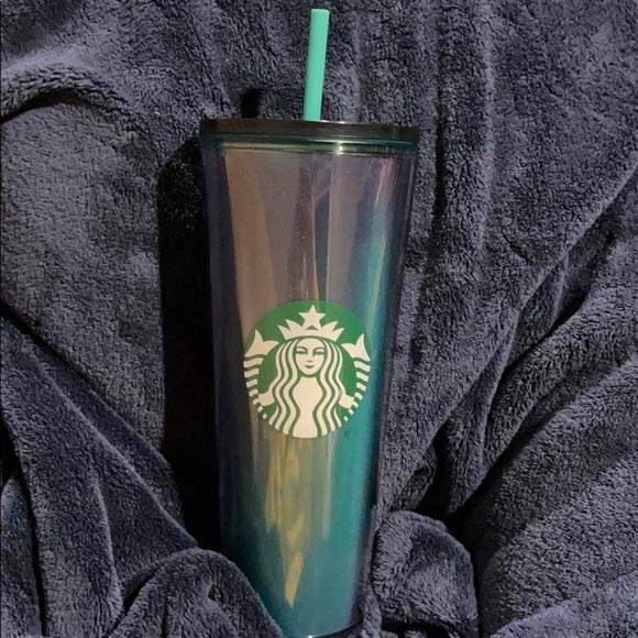 2021 Starbucks Easter Edition Tumbler